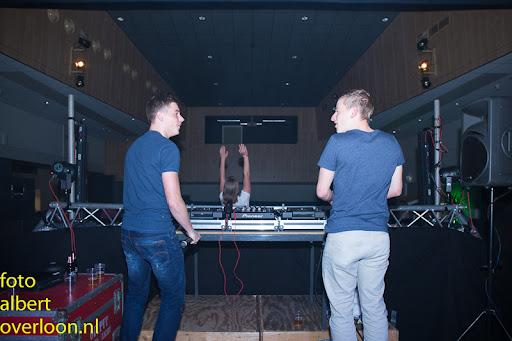 eerste editie jeugddisco #LOUD Overloon 03-05-2014 (78).jpg