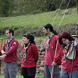 Campaments setmana santa 2008 - IMG_5529.JPG