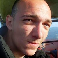 Xedecimal's avatar