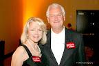 Lisa and Bill Quinn.