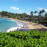 Hawaii Day 6 - 100_7651.JPG