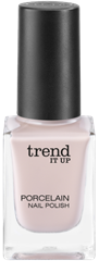 4010355285768_trend_it_up_Porcelain_Nail_Polish_040