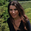 Maria Perifanou's profile photo