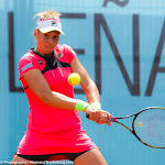 Marina Erakovic - Mutua Madrid Open 2015 -DSC_1336.jpg