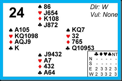 Blue Board - Copy (24)