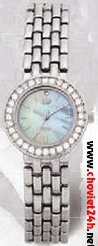 Đồng hồ nữ Sophie Pamyla - SASL99