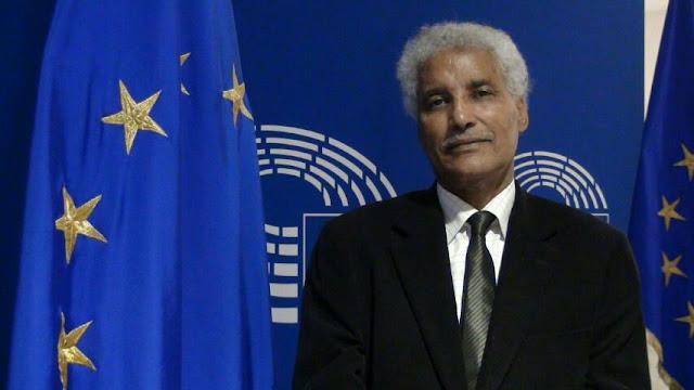 جبهة البوليساريو تندد بشدة بإقرار المفوضية الأوروبيةتعديل اتفاق الشراكة بين الاتحاد الأوروبي و المغرب لإدراج الصحراء الغربية