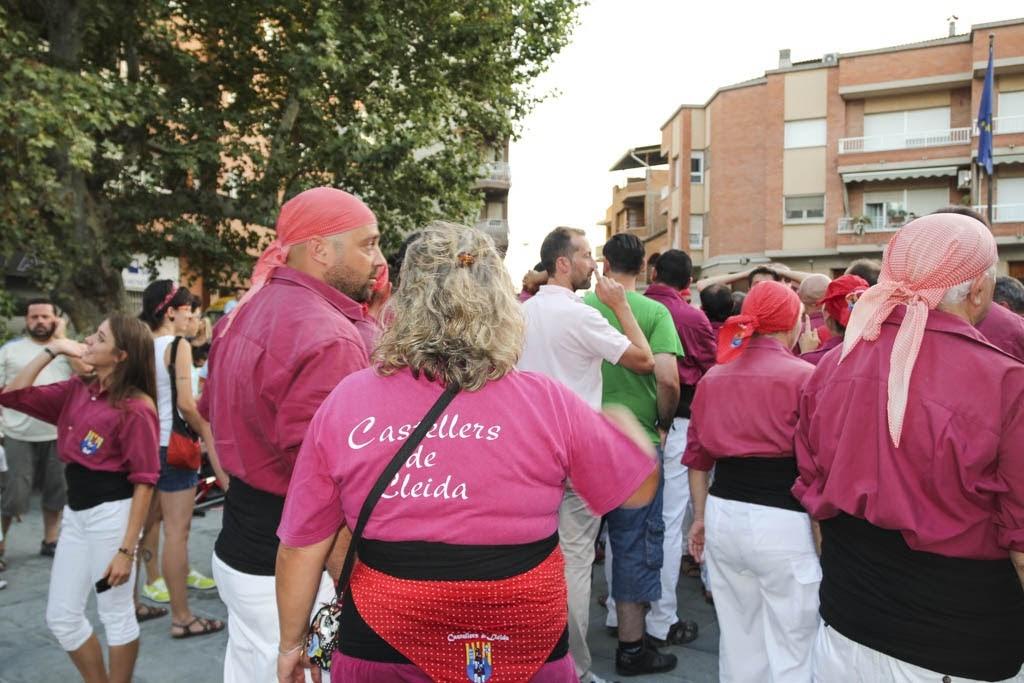 Actuació Festa Major dAlcarràs 30-08-2015 - 2015_08_30-Actuacio%CC%81 Festa Major d%27Alcarra%CC%80s-52.jpg