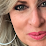 Edna Campos's profile photo