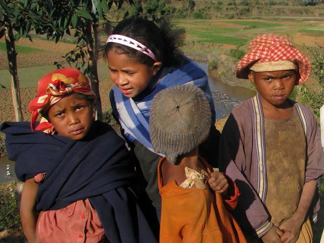 صور من مدغشقر Madagascar 14725424804