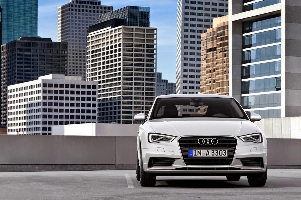 2014_Audi_A3_Sedan_7