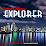 SanDiego Explorer's profile photo
