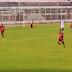 Campinense arranca empate contra Caucaia-CE na estreia da Série D