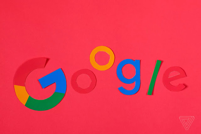 Google reportedly using Chinese site it owns to develop search term blacklist