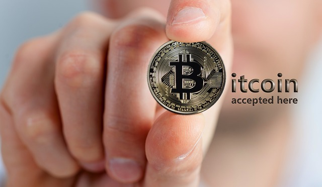 What is bitcoin, bitcoin news, bitcoin image