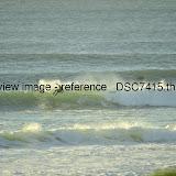 _DSC7415.thumb.jpg