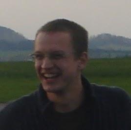 Petr Blaheta