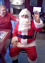 LP_Christmas009