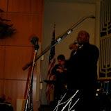 2008 Benefit Concert - 100_7179.JPG