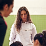 NBA - CaboMar Alicante Juvenil F Autonómico