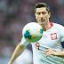 Poland v Slovakia: Eagles may edge tight encounter