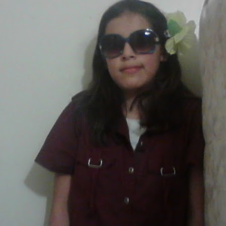 Esmeralda Hernandez