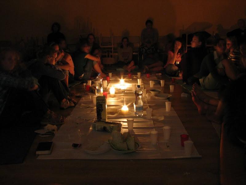 Vasaras komandas nometne 2008 (2) - IMG_5704.JPG
