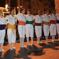 Correllengua 22-10-11 - 20111022_564_Lleida_Correllengua.jpg