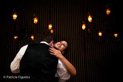 Foto 2225. Marcadores: 24/09/2011, Casamento Nina e Guga, Rio de Janeiro