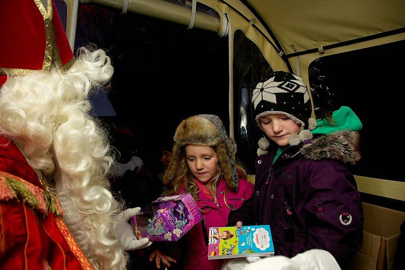 Sinterklaas 2013 DSC_5551.jpg