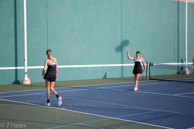 2019 02 25 tennis 215842