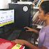 Minedu Anuncia Estrategia Para Garantizar El Tránsito De 5° De Secundaria A La Educación Superior