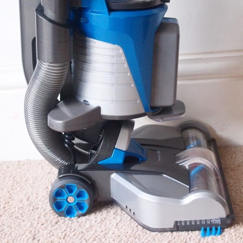 vax air cordless lift vacuum cleaner