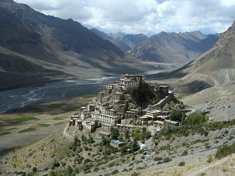 800px-Ki_Monastery.jpg