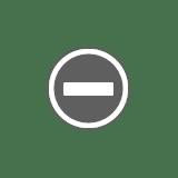 TheBrowningVersionJanuary1957