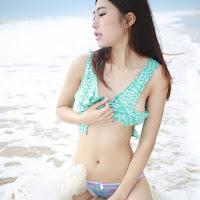 [XiuRen] 2014.08.08 No.200 绮里嘉ula [70P230MB] 0018.jpg