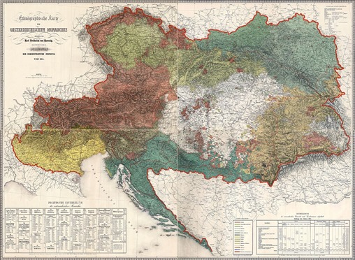 1200px-Ethnographic_map_of_austrian_monarchy_czoernig_1855