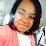 Iris Chadwick's profile photo