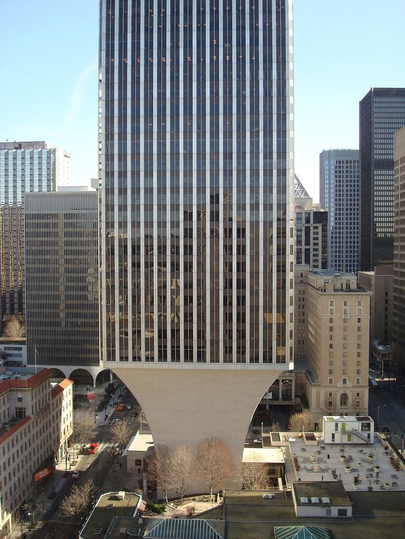 rainier-tower-4