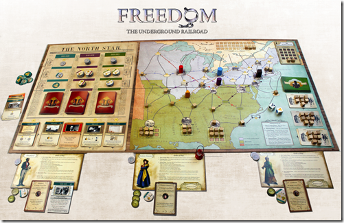 Freedom-Mainv4