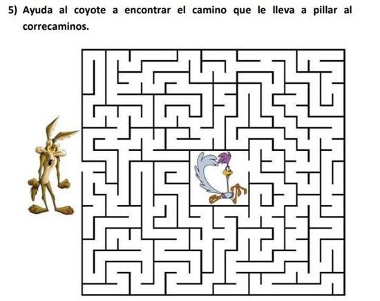 [coyote%5B2%5D]