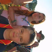 Državni mnogoboj, Velenje 2007 - P0167359.JPG