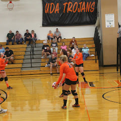 Volleyball-Nativity vs UDA - IMG_9684.JPG