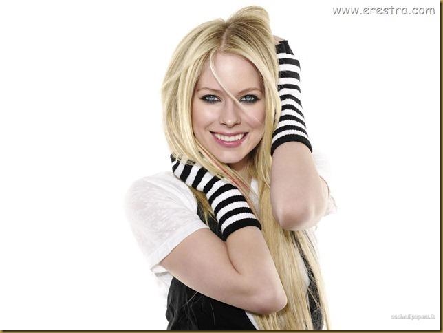 Avril Lavigne (14)
