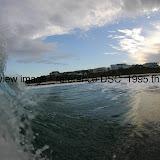 DSC_1995.thumb.jpg