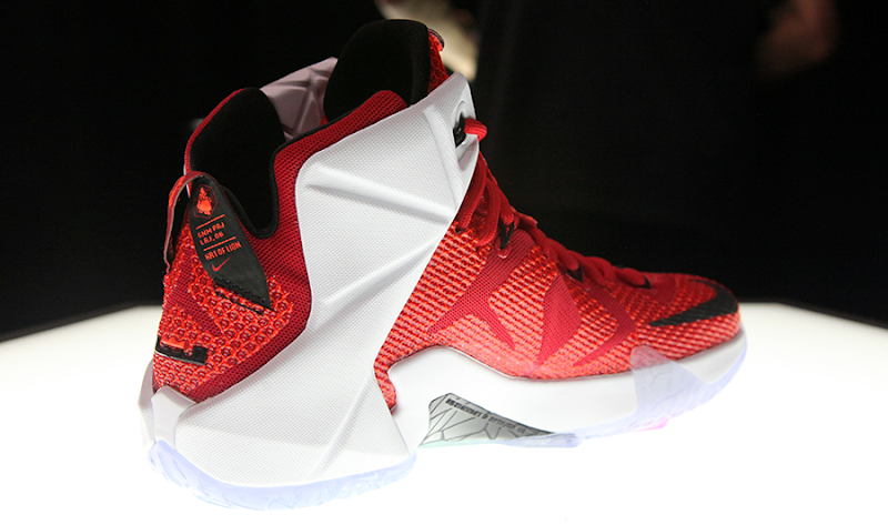 red nike lebron 12 heart of the lion price philippines 02