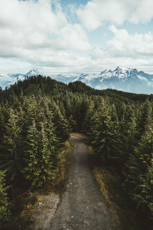 Fondos de pantalla hd de paisajes y naturaleza 7