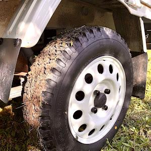 ハイゼットトラック  スタンダード 白色のカスタム事例画像 ヒロちゃん IIさんの2020年05月25日17:13の投稿