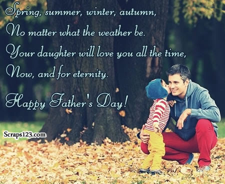 Fathers Day  Image - 3