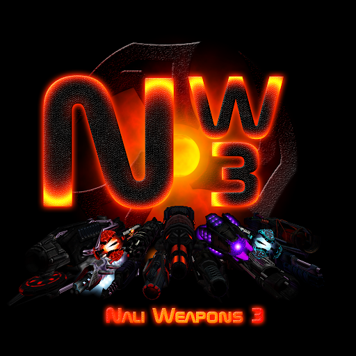 Nali Weapons 3 - Release - The Unreal Admins Page - Forums